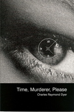 Time Murderer Please